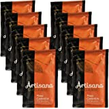 Artisana Organics - Cashew Butter, Travel Snacks, no added sugar or oil, Certified organic, RAW and non-GMO, rich and creamy