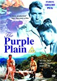 The Purple Plain [1954]