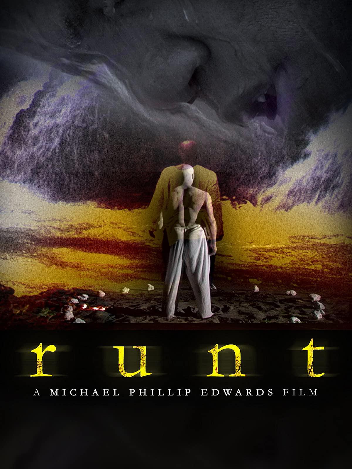 Runt on Amazon Prime Video UK