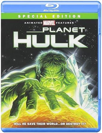 hulk vs 2009 torrent download