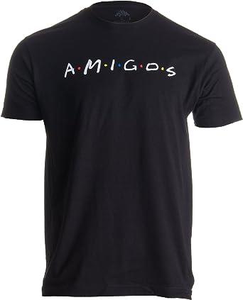 Full House Retro 80s Tv Show Logo Fan T Shirt
