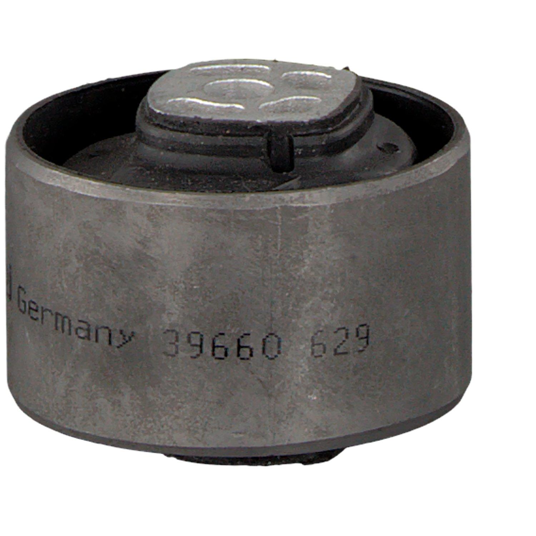 Febi Bilstein 39660 Support moteur