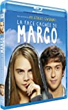 La Face cachée de Margo [Blu-ray + Digital HD]