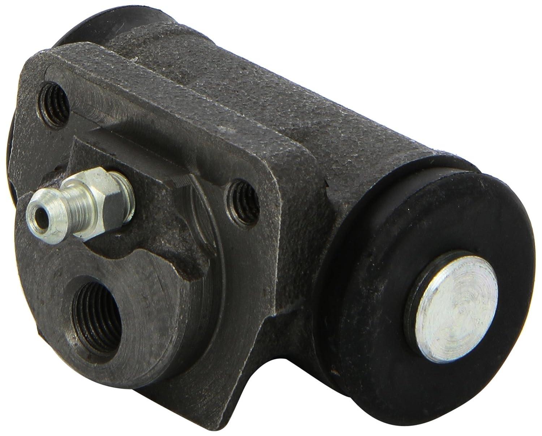 Metzger 101-663 Cilindro de freno de rueda