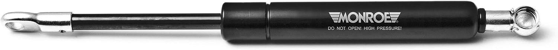 Monroe ML5535 Muelle neum/ático Maletero//Compartimento de Carga