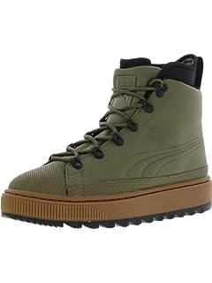 4ce53844946 Puma Men s The Ren Boot