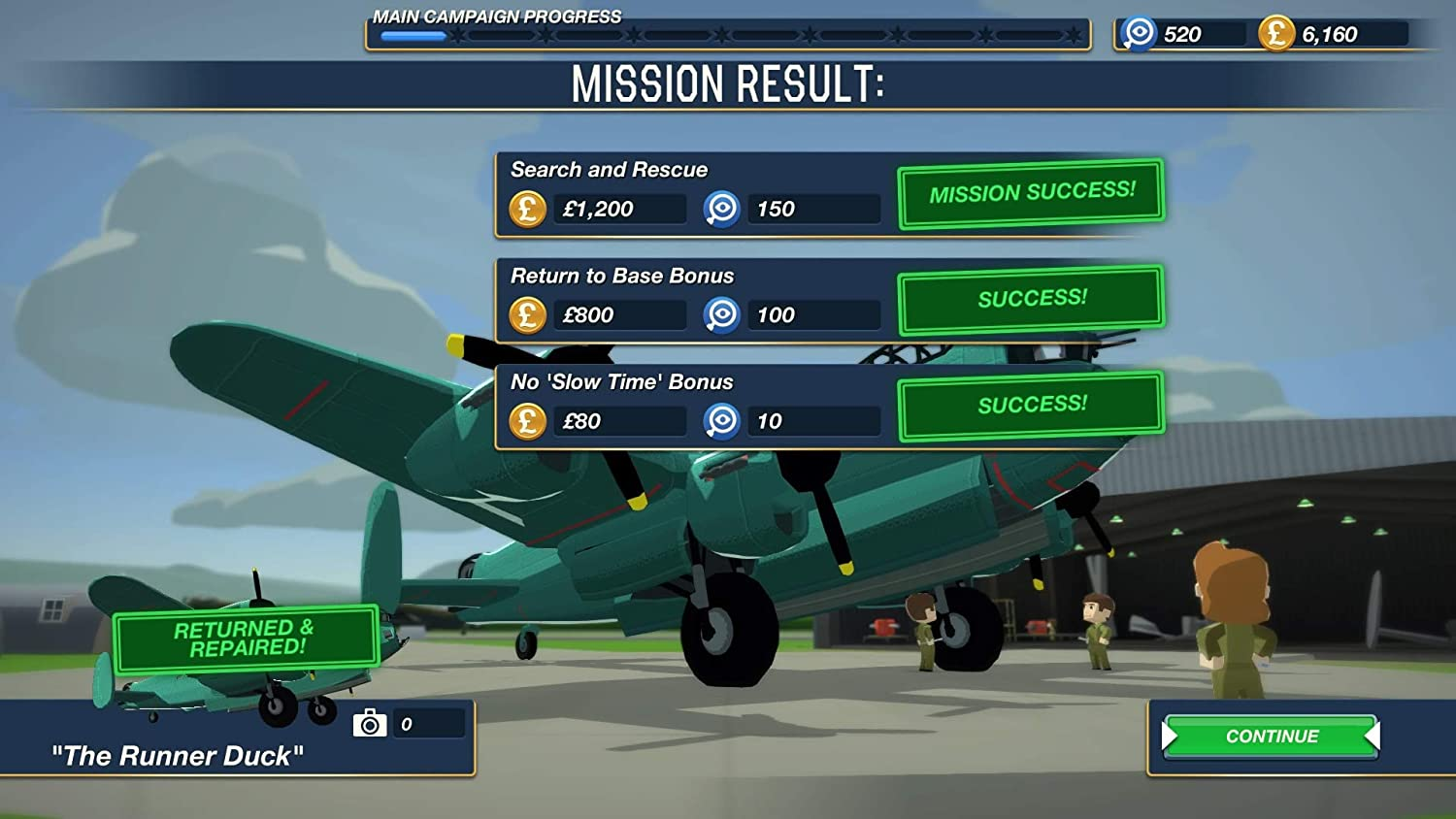 b3be3fb8fd Amazon.com: BOMBER Crew Complete Edition - PlayStation 4: Crescent  Marketing: Video Games