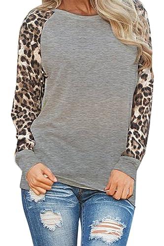 Sevozimda -  T-shirt - Donna