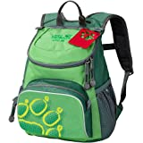 Jack Wolfskin Youth Little Joe Rucksack