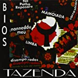 Bios (Versione Rimasterizzata)