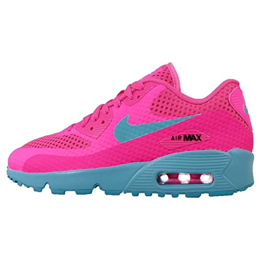 junior nike air max 90