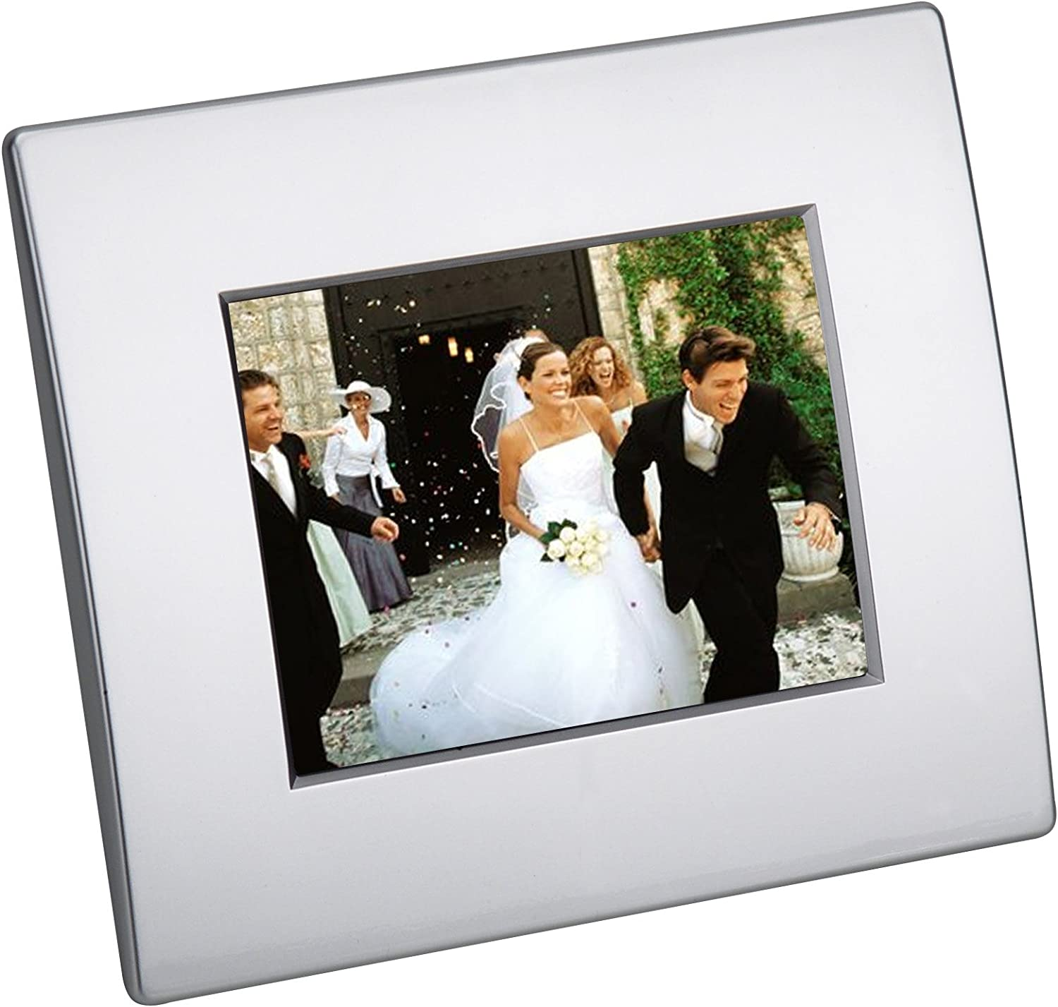 Westinghouse 5.6-Inch LCD Digital Photo Frame