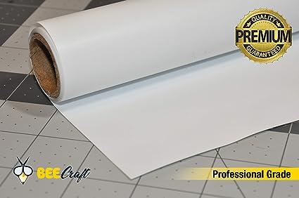 Heat Transfer Paper Bathroom Accessories Heat Transfer Vinyl