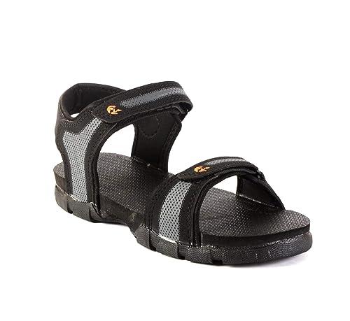f816290bf39 Begone Sandals Mens