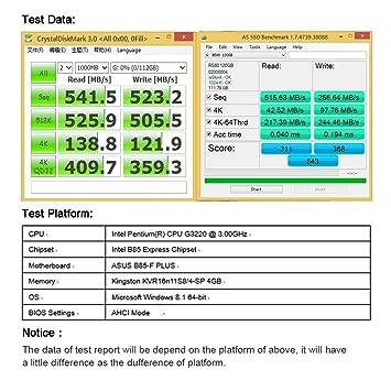 miglior profilo datazione BIOS Thai Sub dating sulla terra parte 2_8. FLV