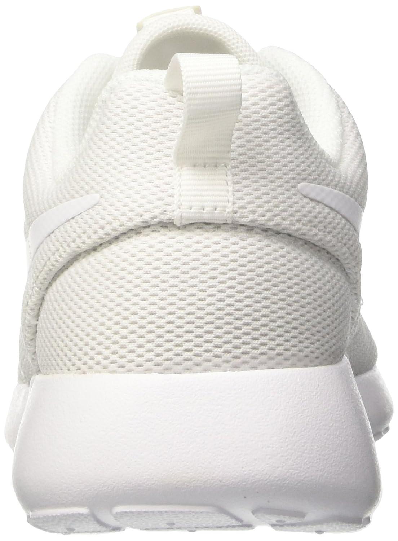 Nike Nike Nike Mädchen W Roshe One Laufschuhe Schwarz 5367fe