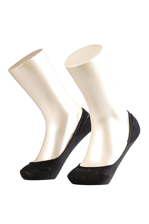 Falke Ballerina Step - Botines para niña
