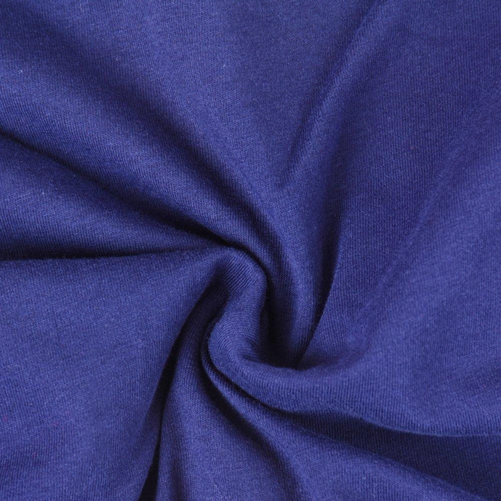 Underwear for Men AIIYG DS Mens 1 Pack 3 Ventilation Soft Man-Made Plant Fiber Boxer Brief