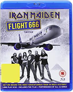 iron maiden the final frontier 320 kbps torrent