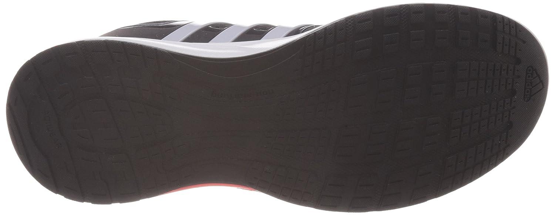 cf858daa09f ZAPATILLA ADIDAS GALAXY ELITE M 45494 (46)  Amazon.es  Zapatos y  complementos