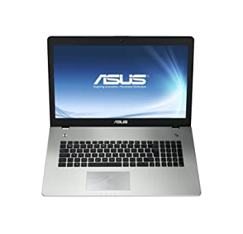 Asus N76VM Intel Wireless Display Driver for Windows