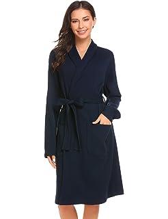 2d5bdd5630 Pagacat Womens Shirts Plaid Blouse Long Sleeve Button Down Ladies ...