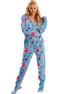 7f0f3dd08 Amazon.com  Jumpin Jammerz Deadmau5 Adult Onesie  Clothing