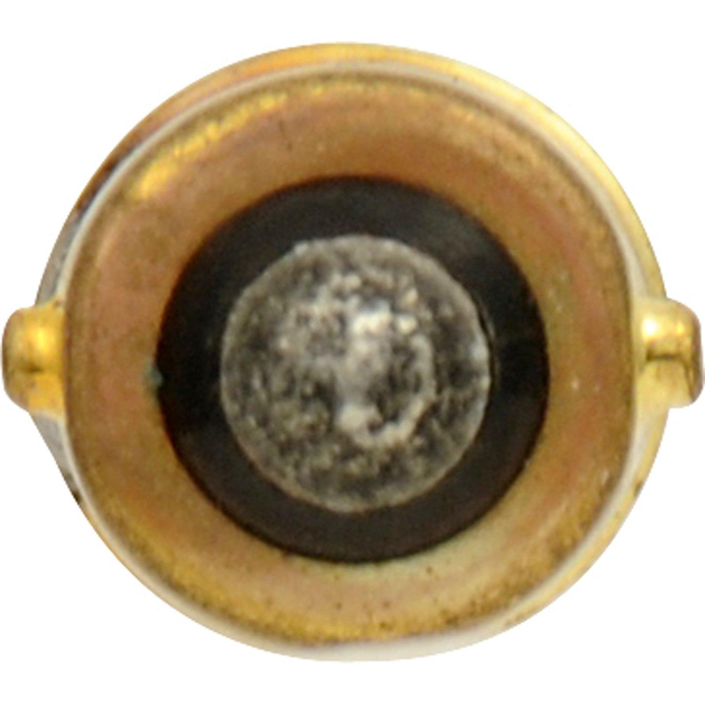 Amazon.com: SYLVANIA 1816 Long Life Miniature Bulb, (Contains 2 Bulbs): Automotive
