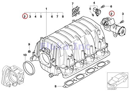 Bmw 2002 Intake Diagram | Wiring Diagram