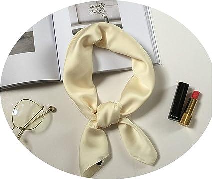 luxury brand bags SCARF women silk scarf fashion lady square scarves soft shawls