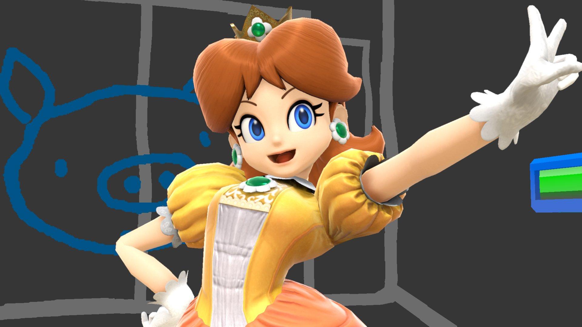 Super Smash Bros. Ultimate by Nintendo (Image #8)