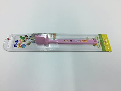 PHB Petit Cepillo Dental 2-5 Años