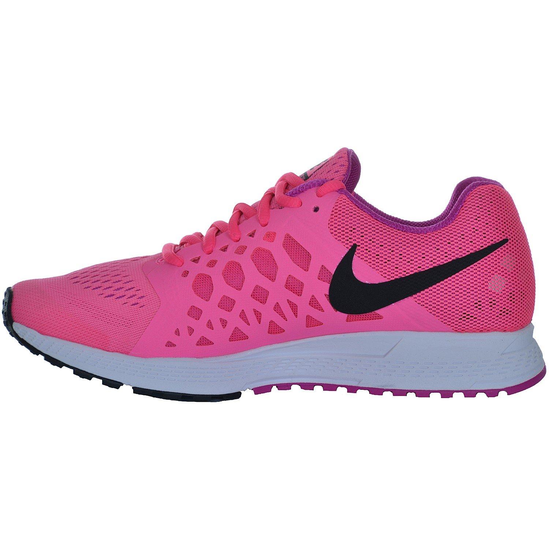 Nike Zoom Air Pegasus 31 Scarpe Da Corsa Delle Donne Ristorante Ss15 rGYYa
