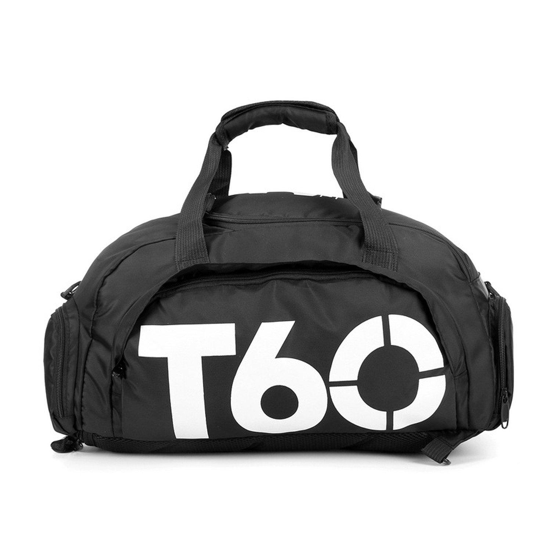 Wallets Multifunctional Fitness Bags Shoulder Bags Backpacks Gym Bag