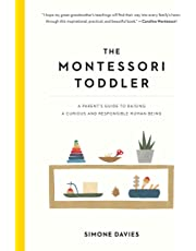 Montessori Toddler, The