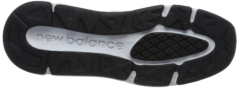 New Balance Damen X-90 Turnschuhe, Turnschuhe, Turnschuhe, grau, One Größe  f697f0