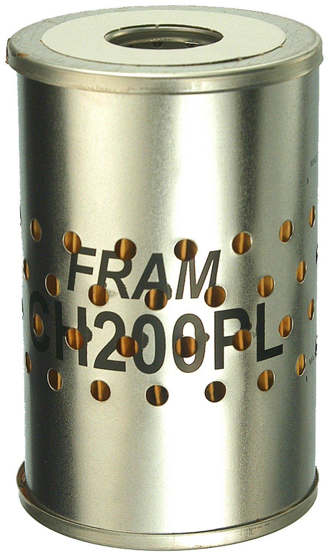 Fram CH200PL Engine Oil Filter