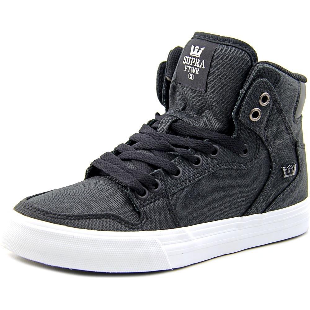 Supra Vaider LC Sneaker B011JIL47Y 11 M US|Black-white