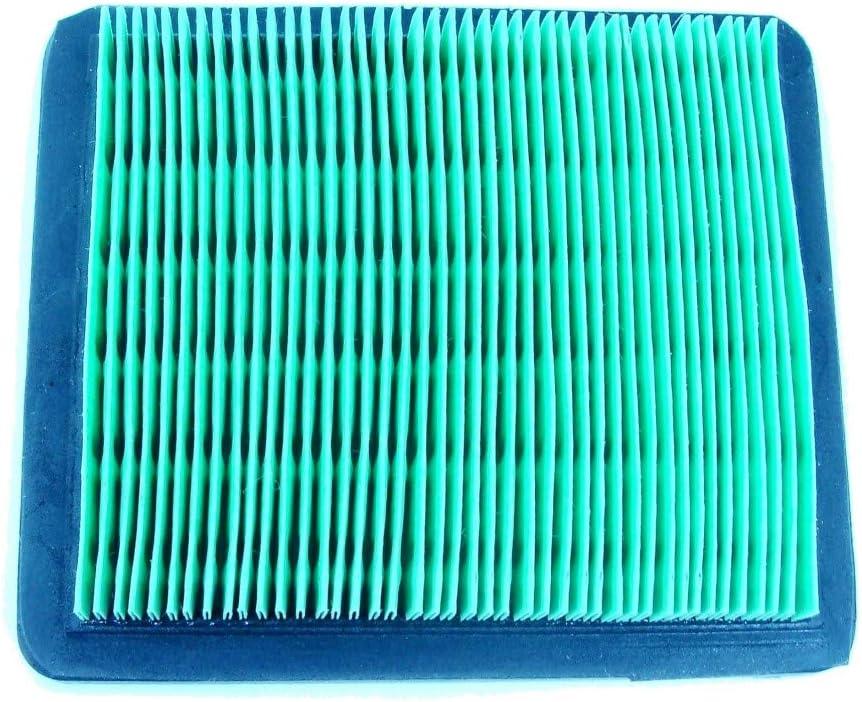 GCV135 GCV140 GCV160 et GCV190 Filtre à air pour Honda GC135,GC160