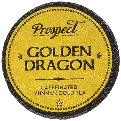 c112433bd0296 Prospect Tea Golden Dragon Tea Capsule