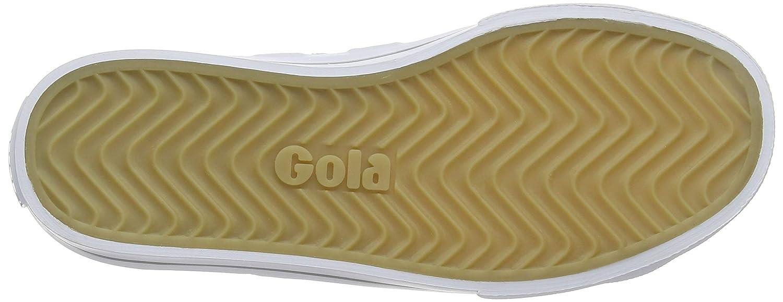 Gola Womens Quota Ii