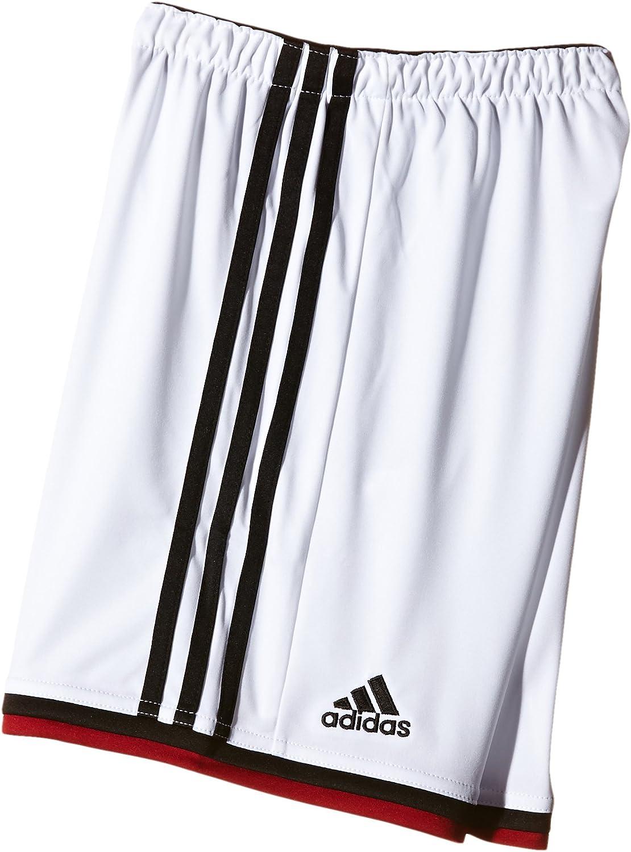 Pantaloncini da Calcio Uomo Replica Dfb adidas