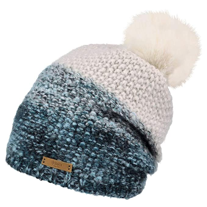affordable price great look lower price with Barts Women's Tulip Beanie hat