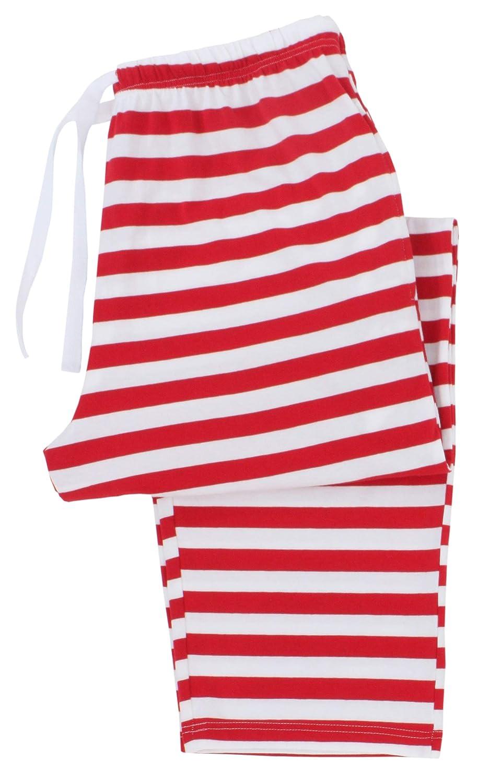 b95e4f72d3b41 Sleepyheads Ensembles Pyjama de Noël Rouge Imprimé Elfes et Rayés Assortis  pour Toute la Famille  Amazon.fr  Vêtements et accessoires