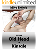Off the Old Head of Kinsale (English Edition)