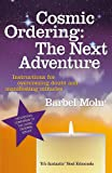 Cosmic Ordering: The Next Adventure: Instructions for Overcoming Doubt and Manifesting Miracles