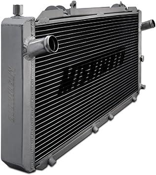 Mishimoto Performance Aluminum Radiators MMRAD-MR2-90
