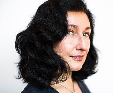 Liz Ziemska