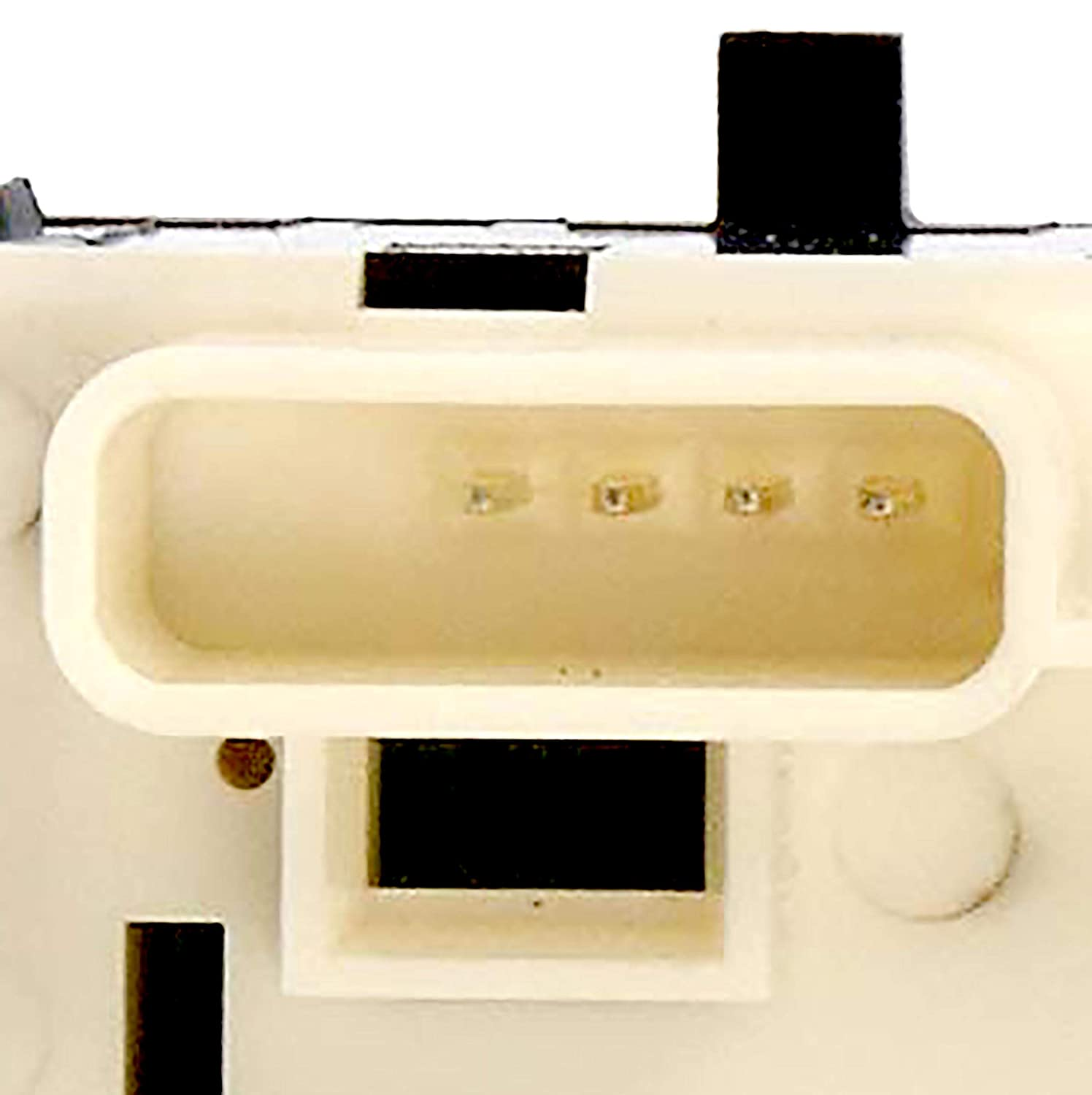 Apdty 012164 Four Wheel Drive 4wd Selector Switch 3 Chevy Avalanche Wiring Diagram 4x4 Swith Button Without Auto Fits 2003 2007 Silverado Pickup Suburban Tahoe Gmc