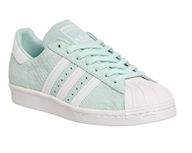 schuhe damen adidas superstar